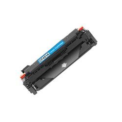 HP CF451A CY Color Laser Jet PRO M652/ M653/ MFPM681/ M682