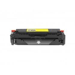 HP CF452A YL Color Laser Jet PRO M652/ M653/ MFPM681/ M682