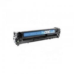 HP CF531A CY Color Laser Jet PRO MFP M180/ M180n/ M181 M181fw
