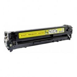HP CF532A YL Color Laser Jet PRO MFP M180/ M180n/ M181 M181fw