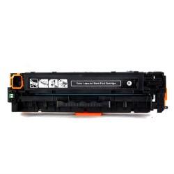 HP CF540A BK Color Laser Jet Pro M254dw / MFP M280nw