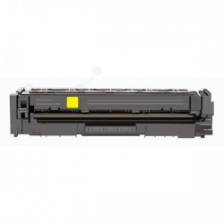 HP CF542A YL Color Laser Jet Pro M254dw / MFP M280nw