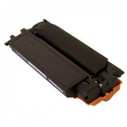 E16/ E20/ E30/ E31/ E40  Canon FC100/ PC210/ 300/ 400/ 530/ 550/ 700