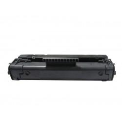 FX3 Canon L75/ L200/ L2050/ L2060/ L3500/ L4000/ LaserClass 1100/ 2200/ Multipass L90/ L6000