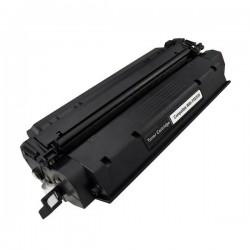 FX8 Canon FAX L380, L400, L380S, L390, PC D320, PC D340, PC D360, cartridge serie T (VC)
