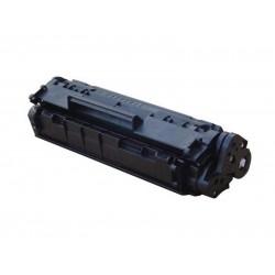 FX9/ FX10/ CRG104 Canon Fax L-100/ FaxPHONE 122/ F4150/ FAX L905A/ I-Sensys 4122 / 4150MF