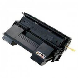 C13S051170 Epson M-4000