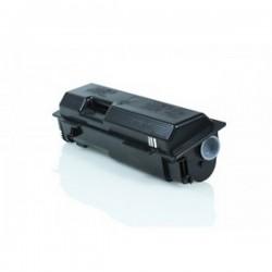 M2300 Epson M-2300/ MX20/ M2400