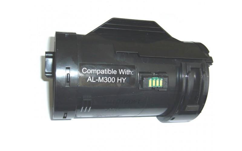 SO50689 Epson M300D/DN/DT/DTN