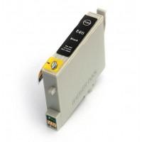 T0611 BK Epson Stylus  D68/D88 Series DX3800/ DX3850/ DX4200/ DX4800/ DX4850