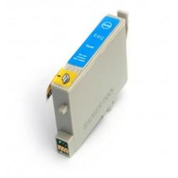 T0612 CY Epson Stylus D68/D88 Series DX3800/ DX3850/ DX4200/ DX4800/ DX4850