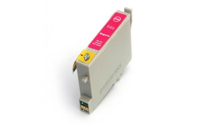 T0613 MG Epson Stylus D68/D88 Series DX3800/ DX3850/ DX4200/ DX4800/ DX4850