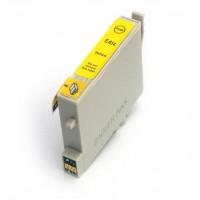 T0614 YL Epson Stylus D68/D88 Series DX3800/ DX3850/ DX4200/ DX4800/ DX4850