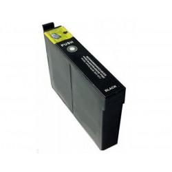 T0711 BK Epson Stylus D78/ D92/ DX4000/ DX5000