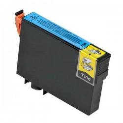T0712 CY Epson Stylus D78/ D92/ DX4000/ DX5000