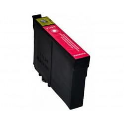 T0713 MG Epson Stylus D78/ D92/ DX4000/ DX5000