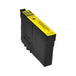 T0714 YL Epson Stylus D78/ D92/ DX4000/ DX5000