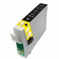 T1281 BK Epson Stylus S22/ SX125/ SX130/ SX420W/ SX425W