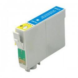 T1282 CY Epson Stylus S22/ SX125/ SX130/ SX420W/ SX425W