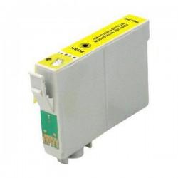 T1284 YL Epson Stylus S22/ SX125/ SX130/ SX420W/ SX425W