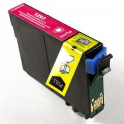 T1293 MG Epson Stylus S22/ SX125/ SX130/ SX420W/ SX425W