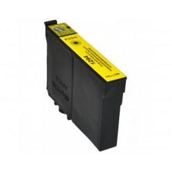T1294 YL  Epson Stylus S22/ SX125/ SX130/ SX420W/ SX425W