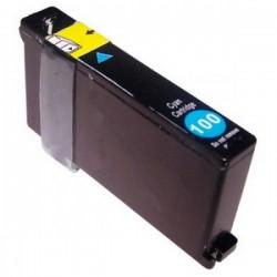 100CY/108C Lexmark S305/ 405/ 505/ 605/ Pro205/ 705/ 805/ 905