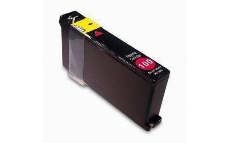 100MG/108M Lexmark S305/ 405/ 505/ 605/ Pro205/ 705/ 805/ 905