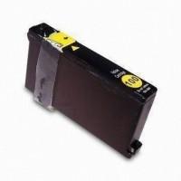 100YL/108Y Lexmark S305/ 405/ 505/ 605/ Pro205/ 705/ 805/ 905