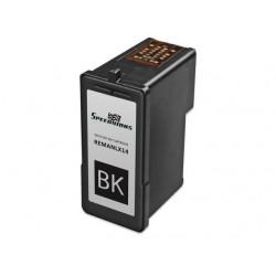 10N0014 No.14 Lexmark Z2300/ Z2320/ X2650/ X2630/ X2620/ X2690V