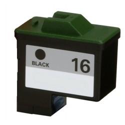 10N0016 No.16 Lexmark Z13/ Z23/ Z35/ Z603/ Z605/ X1150