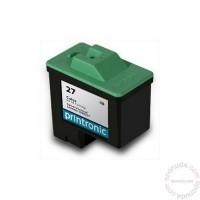 10N0027 No.27 Lexmark Z13/ Z23/ Z35/ Z603/ Z605/ X1150