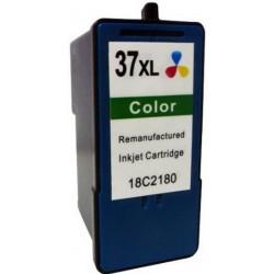 18C0037 No.37 Lexmark X3600/ X4600 /X5650/ X6650/ X6675