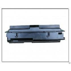 TK-110/11/112/113 Kyocera FS-720/ 820/ 920/ 1116MFP