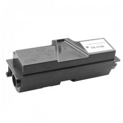 TK-1130 Kyocera FS-1030/ 1130MFP