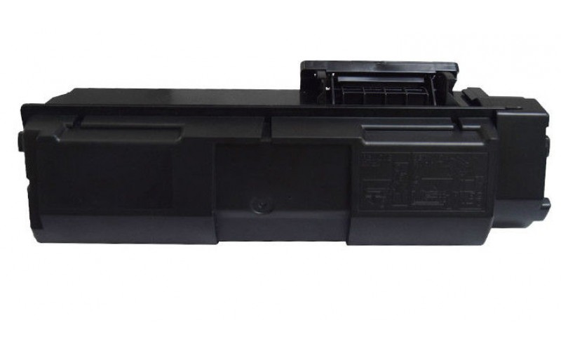 TK-1160 Kyocera Ecosys P2040dn / P2040dw