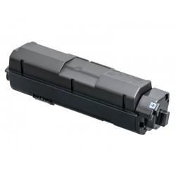 TK-1170 Kyocera Ecosys M2040dn/ M2540dn/ M2640idw