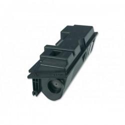 TK-120/122 Kyocera FS-1030