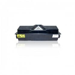TK-130/131/ 132/133/134 Kyocera FS-1300D/ 1300DN/ 1128MFP