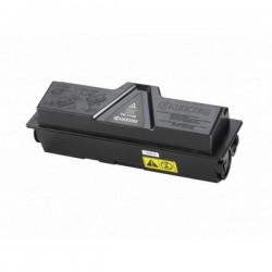 TK-140/142/144 Kyocera FS-1100/1100N