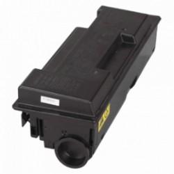 TK-310/312 Kyocera FS-2000D/ 3820N/ 3830N/ 4000DN
