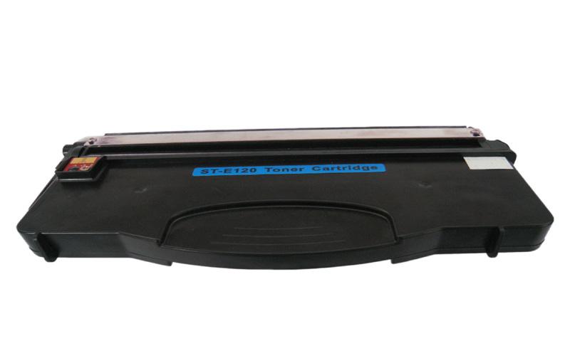 12035SA Lexmark E120/ 122N