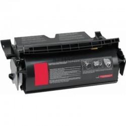 12A6830 Lexmark T520/ T522/ X520