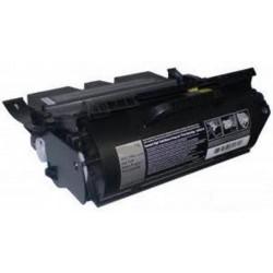 X644H11E / X644X11E Lexmark X642E MFP, 644 MFP, 646 MFP