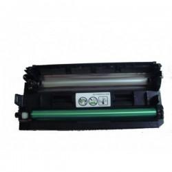 KX-FA84A Panasonic KX-FL511/ 512/ 513/ 540/ 541/ 543/ 611/ 611F/ 611G/ FLM651 DRUM UNIT