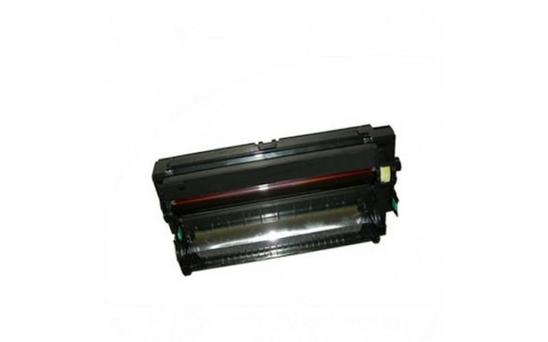 KX-FAD412A Panasonic KX-MB1900/ 2000/ 2010/ 2020/ 2025/ 2030/ 2061/ 2062 DRUM UNIT