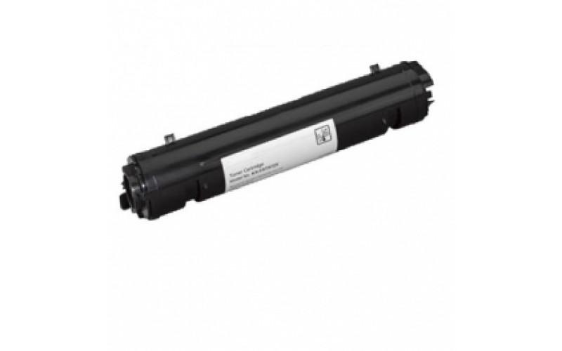 KX-FAT472 Panasonic KX-MB2120/ 2130/ 2170