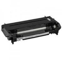 KX-FAD473 DRUM UNIT Panasonic KX-MB2120/ 2130/ 2170