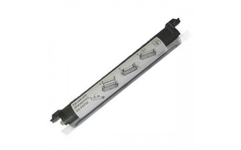 KX-FAT92E / 94C Panasonic KX-MB262/ 263/ 772/ 773/ 783/ 788