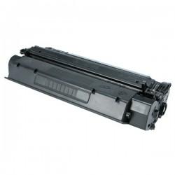 HP C7115A/ Q2613A/ Q2624A Laser Jet UNIVERZALNI 1000/ 1005/ 1220/ 3300